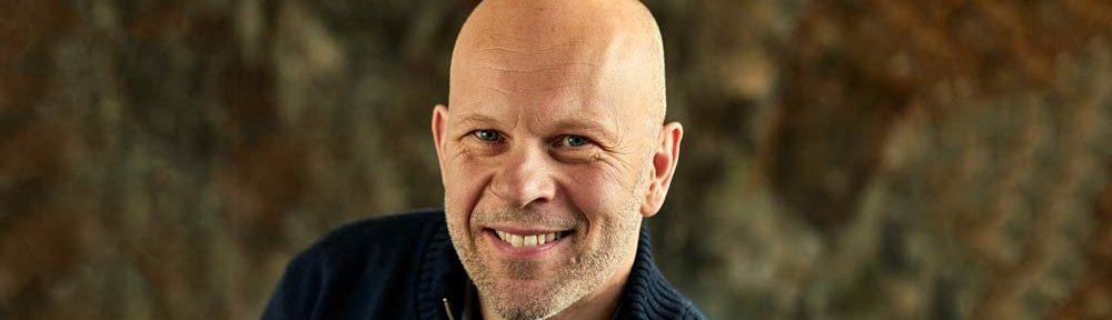Parterapi i Aarhus v. Søren Pfeil Sørensen