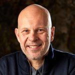 Psykoterapeut, Søren Pfeil Sørensen
